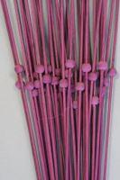 1040 ŠARŽE ting fialová