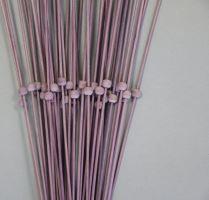 1040 ŠARŽE ting sv. fialová