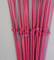 1040 ŠARŽE ting růžová