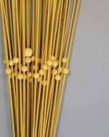 1040 ŠARŽE ting žlutá