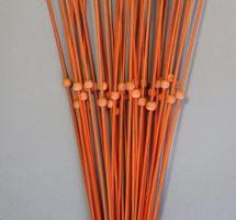 1040 ŠARŽE ting oranžová