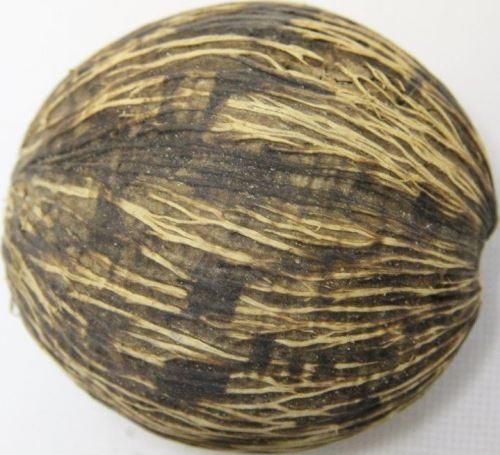 Mintola ball natural