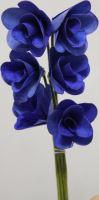Decorosa modrá