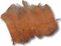Palm bakla natural 500gr.